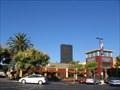 Image for Pruneyard Shopping Center v. Robins - Campbell, CA