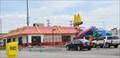 Image for McDonalds Chatham Road