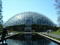 Image for Climatron - St. Louis, Missouri