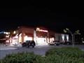 Image for E Bayshore Ave McDonalds - East Palo Alto, Ca