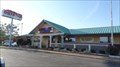 Image for Outback Steakhouse, Louisville, KY