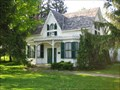 Image for CNHS - Erland Lee Home, Hamilton ON
