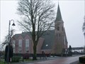 Image for Dorpskerk - Staphorst NL