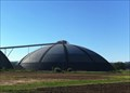 Image for LARGEST -- Dome of Europe - Saldome2 - Rheinfelden, AG, Switzerland
