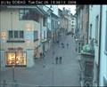 Image for City Schaffhausen