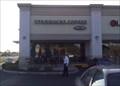 Image for Lake City Starbucks