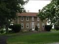 Image for Popular Hill Road Cobblestone Farmhouse, Lima, NY
