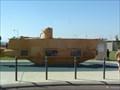 Image for The Yellow Submarine , Geraldton , Western Australia