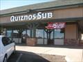 Image for Rt 66 Quiznos - Flagstaff, AZ