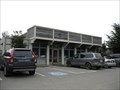 Image for Stinson Beach Library - Stinson Beach, CA