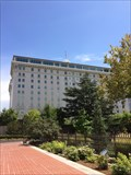 Image for Joseph Smith Memorial Building - Salt Lake City, UT
