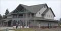 Image for South Station (#303), Bend, Oregon