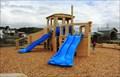 Image for Taramea Bay Playground — Riverton, New Zealand