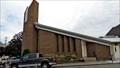 Image for Kamloops United Church - Kamloops, BC