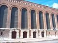 Image for Yost Arena - University of Michigan - Ann Arbor, Michigan