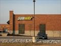 Image for Subway 4126 S Kansas Suite 100 {Springfield, MO}