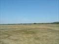 Image for Knife River Indian Villages National Historic Site Archeological District - Stanton, North Dakota