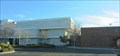 Image for Sunrise Mall - Citrus Heights, CA