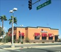 Image for Applebee's - W. Ave. P - Palmdale, CA