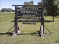 Image for Bella Vista Historical Society Museum - Bella Vista AR