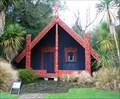 Image for Whare Whakario — Anderson Park — Invercargill, New Zealand