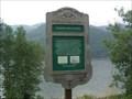 Image for Dewdney Trail & Moyie