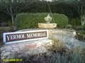 Image for Yermol Memorial