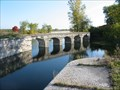 Image for Soulanges Canal Lock Number 4
