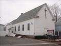 Image for Grace Wesleyan Church - Watertown, NY