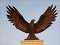 Image for Great Eagle - Edmond, OK