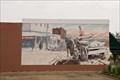 Image for Horse Drawn Wagon - Tonganoxie, Kansas   U.S.A.