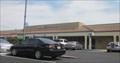 Image for Walmart Neighborhood Market - Pleasanton, CA