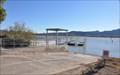 Image for Catfish Paradise Boat Ramp