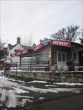 Image for Llangollen Brewery, Abbey Road, Llangollen, Denbighshire, Wales, UK