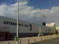 Image for Estádio de São Luis - Faro, Portugal