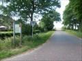 Image for 18 - Kallenkote - NL - Fietsroute Netwerk Overijssel