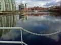 Image for Dock 9 – Salford, UK