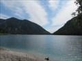 Image for Plansee, Bezirk Reutte, Tirol