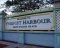 Image for Freeport Harbour - Freeport, Grand Bahama Island
