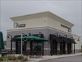Image for Starbucks - Free WIFI -Cletus R. Allen Drive, Winter Haven, Florida