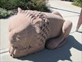 Image for Sleeping Lion - Springfield, Missouri