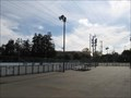 Image for Inline Hockey Center - Sunnyvale, CA