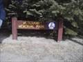 Image for Veterans Memorial Park - Rock Springs WY