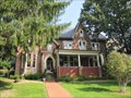 Image for Pendleton Heights -Bethany, West Virginia