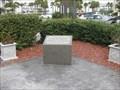 Image for William Wadsworth - North Redington Beach, FL