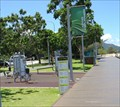 Image for Fitness Station on the Esplanade - Cairns, QLD, Australia
