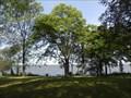 Image for Calumet County Park Hackberry