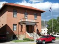 Image for Elk Lodge 808 - Salida, CO