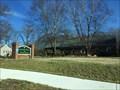 Image for Kingdom Hall of Jehovah's Witnesses - Midlothian, VA