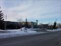 Image for Blainville, Québec (£w4)